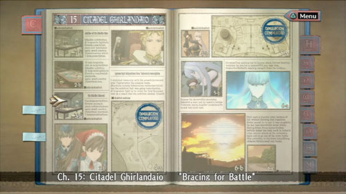 valkyriachronicles_book
