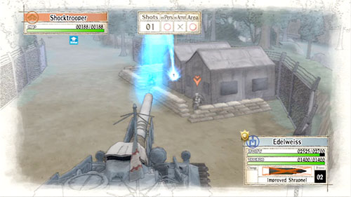 valkyriachronicles_move